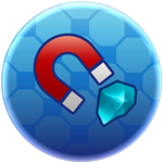 Roblox Space Base Tycoon - Shop Item Auto Collect Minerals