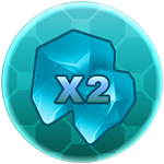 Roblox Space Base Tycoon - Shop Item x2 Minerals