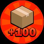 Roblox Super Speed Simulator - Shop Item +100 Pet Inventory