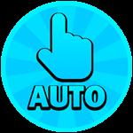 Roblox Super Speed Simulator - Shop Item Auto Clicker