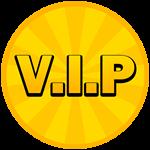 Roblox Super Speed Simulator - Shop Item VIP