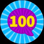Roblox Texting Simulator - Badge 👵Texting Grandma