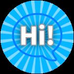 Roblox Texting Simulator - Badge 😄Texting Noob