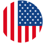 Roblox Texting Simulator - Badge 4th of July Quest