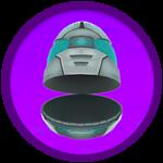 Roblox Texting Simulator - Badge Agent of E.G.G Admin