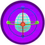 Roblox Texting Simulator - Badge Agent of E.G.G Dev