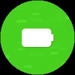 Roblox Texting Simulator - Badge Charged up 100%