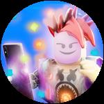 Roblox Texting Simulator - Badge Sad Tech Boi's Quest
