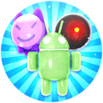 Roblox Texting Simulator - Badge Texting Simulator Christmas 2019