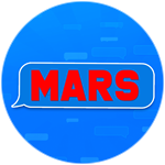 Roblox Texting Simulator - Badge UNLOCKED THE RED PLANET