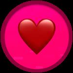 Roblox Texting Simulator - Badge Valentines Day Portal