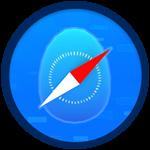 Roblox Texting Simulator - Badge Web App Egg