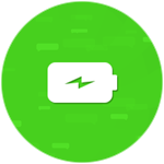 Roblox Texting Simulator - Badge You plugged in and charged the battery!