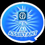 Roblox Texting Simulator - Shop Item AI Assistant