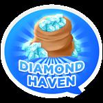 Roblox Texting Simulator - Shop Item Diamond Haven
