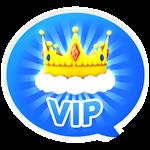 Roblox Texting Simulator - Shop Item [SALE]VIP