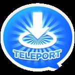Roblox Texting Simulator - Shop Item Teleport
