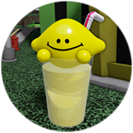 Roblox Tower Heroes - Badge Defeat the Demolitionist [Easy]
