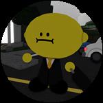 Roblox Tower Heroes - Badge Defeat the Expert Demolitionist! [HARD]