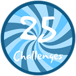 Roblox Treasure Lake Simulator - Badge 25 Challenges!