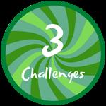 Roblox Treasure Lake Simulator - Badge 3 Challenges!