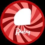 Roblox Treasure Lake Simulator - Badge Ruby Loot!