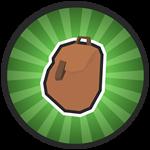 Roblox Treasure Quest - Shop Item [50% OFF] +50 Backpack Slots