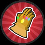 Roblox Treasure Quest - Shop Item [50% OFF] Extra Item Drop