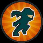 Roblox Treasure Quest - Shop Item [50% OFF] True Ninja