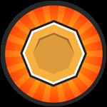 Roblox Treasure Quest - Shop Item [50% OFF] x2 Gold