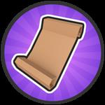 Roblox Treasure Quest - Shop Item [50% OFF] x2 Quest Rewards