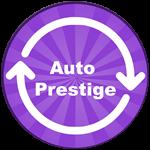 Roblox Typing Simulator - Shop Item Auto-Prestige