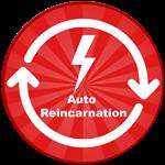 Roblox Typing Simulator - Shop Item Auto-Reincarnate