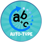 Roblox Typing Simulator - Shop Item Auto-Type