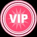 Roblox Typing Simulator - Shop Item VIP