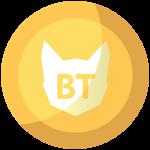 Roblox Warrior Cats - Badge Beta Tester