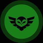 Roblox Warrior Cats - Badge Sage
