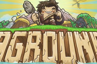 Aground – How to Make Mod in Game Guide [2021] 1 - steamlists.com