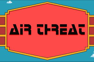 Air Threat – Complete Guide + Gameplay 1 - steamlists.com