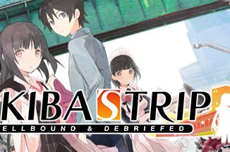 AKIBA'S TRIP: Hellbound & Debriefed – Guide How to Get Sara Clothes + Questions in Game 1 - steamlists.com