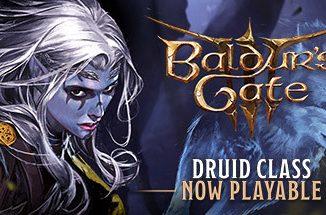 Baldur's Gate 3 – Game Launch Error Fix For AMD Laptops! 1 - steamlists.com
