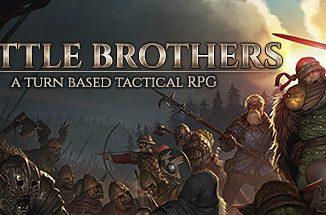 Battle Brothers – Beginner's Gameplay Tips + Basic Info 1 - steamlists.com