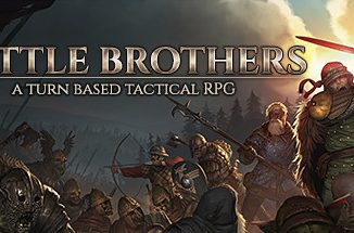 Battle Brothers – Best Builds and Play Style + Standard Formation + Best Tactics Guide 1 - steamlists.com