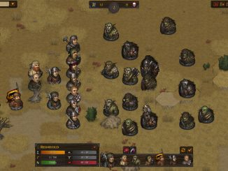 Battle Brothers – Full Guide Info + Peasant Militias Army + Combat + Playthrough 1 - steamlists.com
