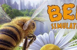 Bee Simulator – Complete Achievement Guide in Bee Simulator 1 - steamlists.com