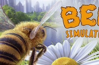 Bee Simulator – Tips how to get (Real Achiever) Achievement 1 - steamlists.com