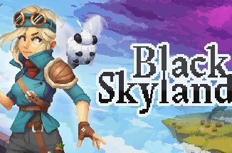 Black Skylands – Compass: The Unofficial FAQ 1 - steamlists.com