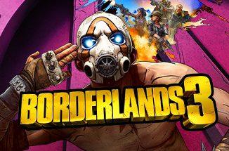 Borderlands 3 – Skip All Dialogue in Game 1 - steamlists.com