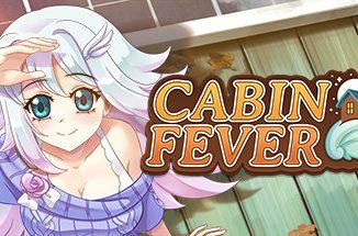 Cabin Fever – 100% Achievement Guide + Walkthrough + Playthrough 1 - steamlists.com