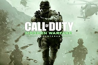 Call of Duty: Modern Warfare Remastered – Game Crash Fix Guide for NVIDIA Card 1 - steamlists.com